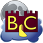 BigCloud Archives Icon